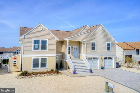 Photo of 196 Catherine Lane, Manahawkin NJ