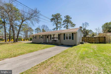 Photo of 1229 Sylvania Place, Forked River NJ