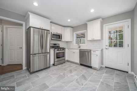 Photo of 1405 Lakeside Dr S, Forked River NJ