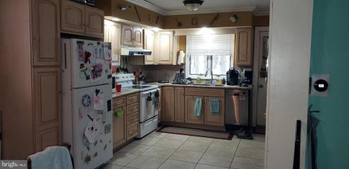 Photo of 195 N River Drive, Pennsville NJ