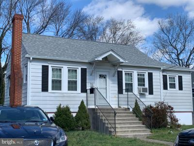 Photo of 28 Maple Avenue, Pennsville NJ