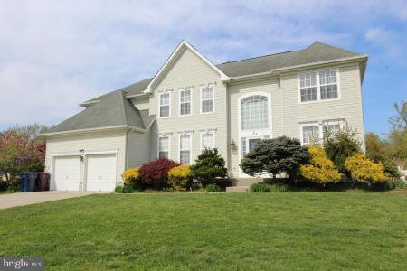 Photo of 25 Candlelight Drive, Woodstown NJ