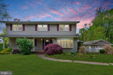 Photo of 588 Orchard Drive, Carneys Point NJ