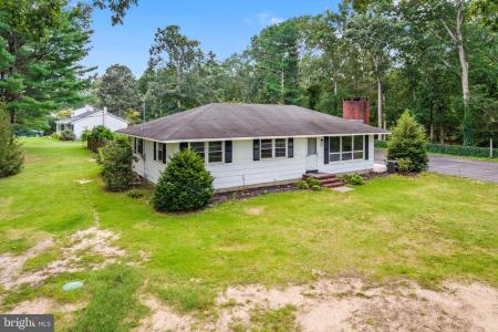 Photo of 26 Forest Road, Elmer NJ