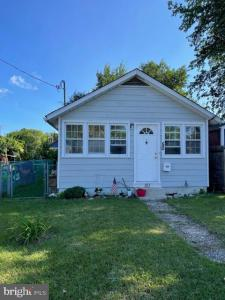 Photo of 50 Lakeview Avenue, Pennsville NJ