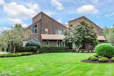 Photo of 60 Coppervail Court, Montgomery NJ