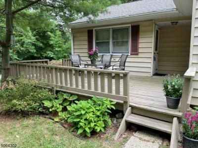 Photo of 412 Rutherford Place, Vernon NJ