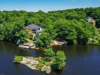 Photo of 60 Indian Trail A, Hopatcong NJ