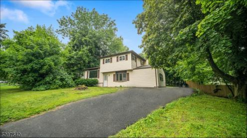Photo of 15 Young Drive, Stanhope NJ