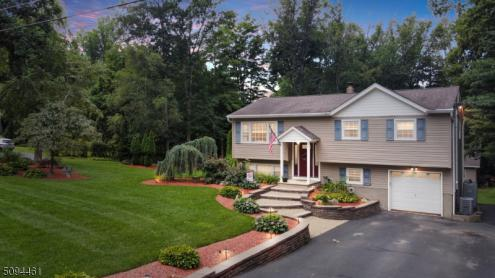 Photo of 7 Clearview Terrace, Vernon NJ