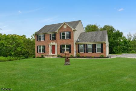 Photo of 5 Sterling Drive, Wantage NJ