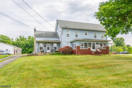 Photo of 178 Route 628, Wantage NJ