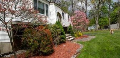Photo of 120 Coykendall Road, Wantage NJ