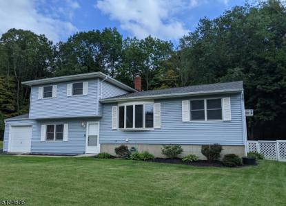 Photo of 11 Dell Road, Stanhope NJ