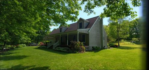 Photo of 36 Old Clove Road, Wantage NJ