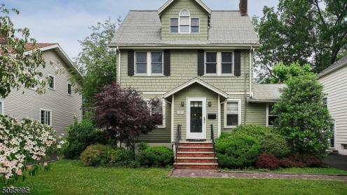 Photo of 621 Kimball Avenue, Westfield Town NJ