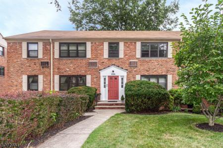 Photo of 43 A Sandra Circle 3, Westfield Town NJ
