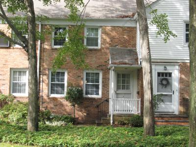 Photo of 585 Trinity Place E, Westfield Town NJ