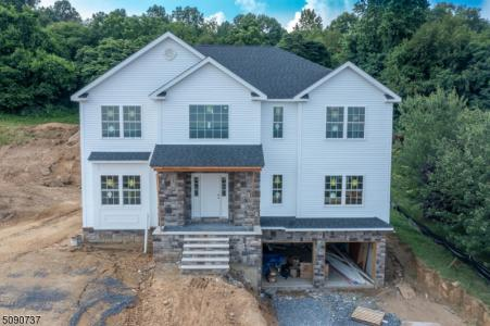 Photo of 20 Mountainview Road, Lopatcong NJ
