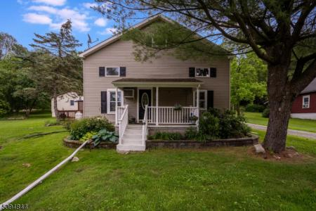 Photo of 120 Route 639, Pohatcong NJ