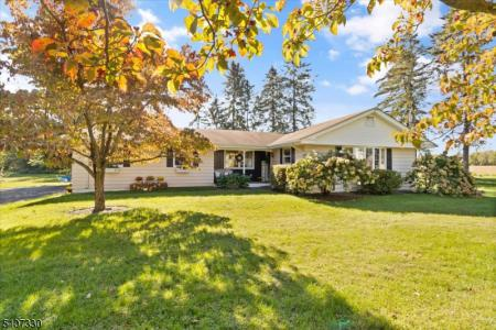 Photo of 1778 Belvidere Road, Lopatcong NJ