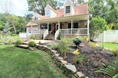 Photo of 108 Route 639, Pohatcong NJ
