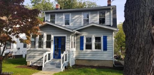 Photo of 111 W Valley View Avenue, Hackettstown Town NJ