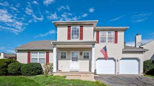 Photo of 46 Colby Court, White NJ