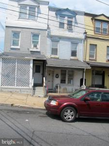 Photo of 422 S 15th Street, Reading PA