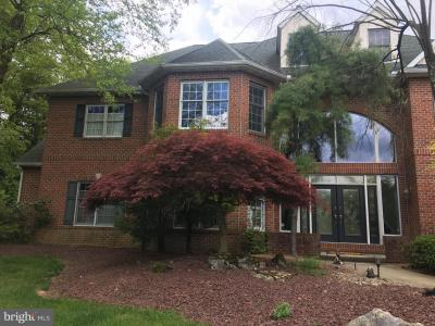 Photo of 1238 Hunters Road, Mohnton PA