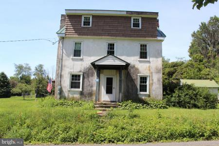 Photo of 275 Anthonys Mill Road, Bechtelsville PA