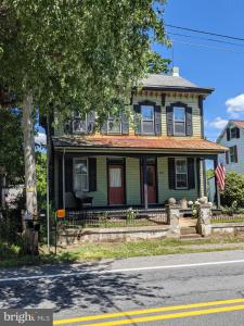 Photo of 1857 Old Lancaster Pike, Reading PA