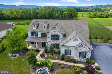 Photo of 178 Gaul Road, Sinking Spring PA