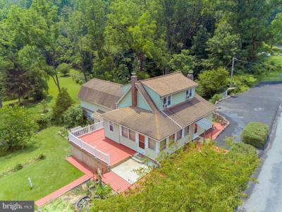 Photo of 3133 Plow Road, Mohnton PA