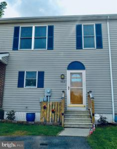 Photo of 3812 Penns Court, Reading PA