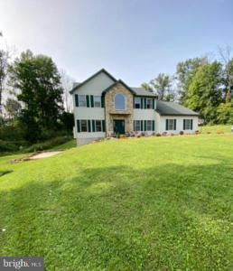 Photo of 1010 Fabers Road, Reading PA
