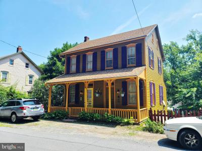 Photo of 1363 Friedensburg Road, Reading PA