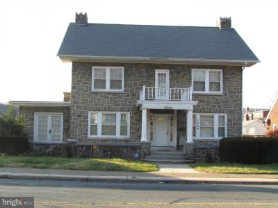 Photo of 1508 N 13th Street, Reading PA