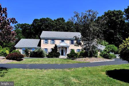 Photo of 5026 Oley Turnpike Road, Reading PA