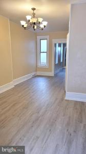 Photo of 819 Mulberry Street, Reading PA