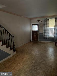 Photo of 1351 N 12th Street, Reading PA