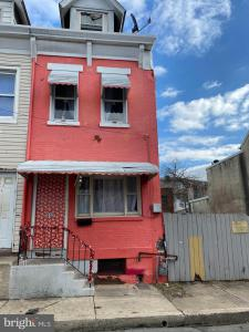 Photo of 233 Mulberry Street, Reading PA