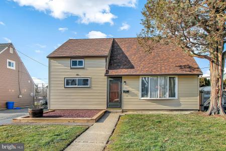 Photo of 5124 Wilshire Road, Temple PA