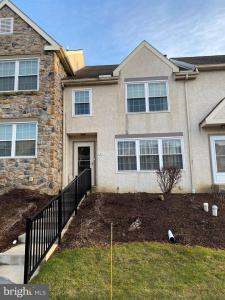 Photo of 35 Wexford Court, Morgantown PA
