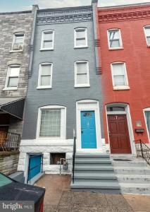 Photo of 916 N 10th Street, Reading PA