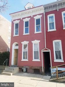 Photo of 1225 N 10th Street, Reading PA