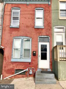 Photo of 527 S 18th Street, Reading PA