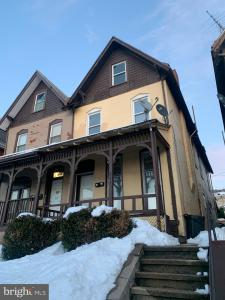 Photo of 543 N 11th Street, Reading PA