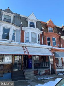 Photo of 664 N 13th Street, Reading PA