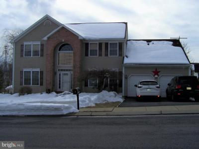 Photo of 15 Calais Drive, Reading PA